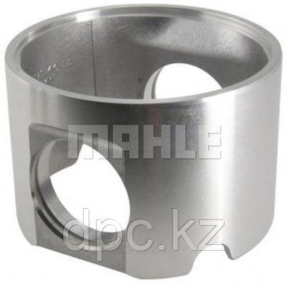 Юбка поршня  Mahle 224-3347X для двигателя CAT 1326663