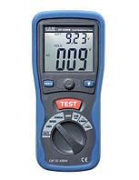 CEM Instruments DT-5300B измеритель сопротивления заземления 482025