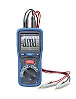 CEM Instruments DT-5302 миллиомметр 481981