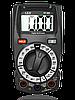 CEM Instruments DT-660 Мультиметр цифровой 482254