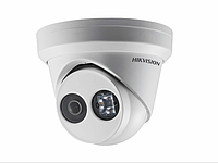 Hikvision DS-2CD2325FWD-I IP-камера, фото 1