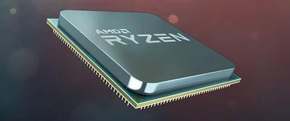 AMD Ryzen 3000 в сингапурской рознице ожидается уже через несколько недель