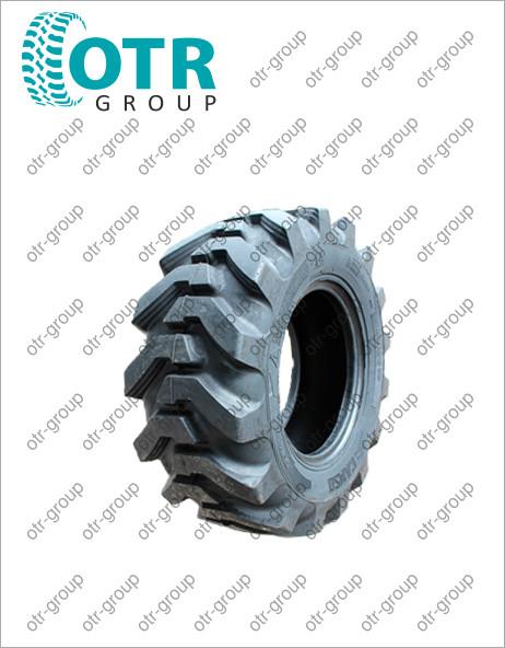 Шина 12.5/80-18 (320/80-18) Solideal SL R4 12PR
