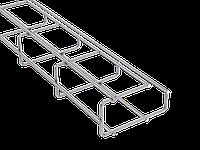 Проволочный лоток 50х200 L2000 G-тип, фото 1
