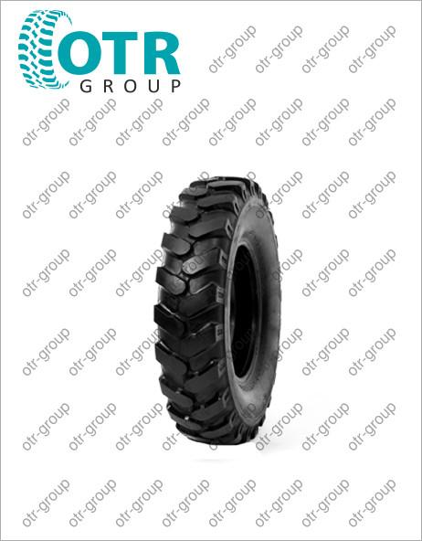 Шина 9.00-20 (240-508) Solideal WL 14PR