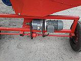 Зернометатель А-100М, фото 3