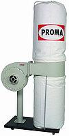 Стружкопылесос PROMA OP-750