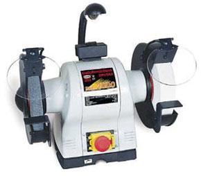Заточный станок PROMA BKL-2000