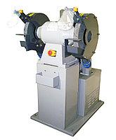 Заточный станок PROMA BKL-3000