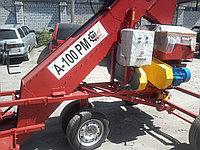 Зернометатель А-100РМ, фото 1