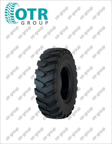 Шина 11.00-20 (320/70-20) Solideal WL 16PR