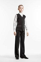 Детская одежда для бальных танцев 2