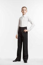 Детская одежда для бальных танцев 3