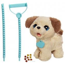 Интерактивный щенок Furreal Friends Весёлый Пакс
