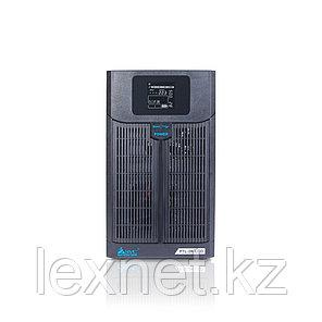 UPS SVC PTL-3K-LCD, фото 2