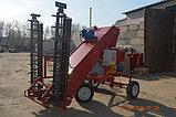 Зернометатель А-200М, фото 2