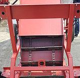 Зернометатель А-200М, фото 3