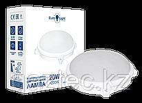 Светодиодный светильник ЖКХ 410-LED-OCL-20-6K
