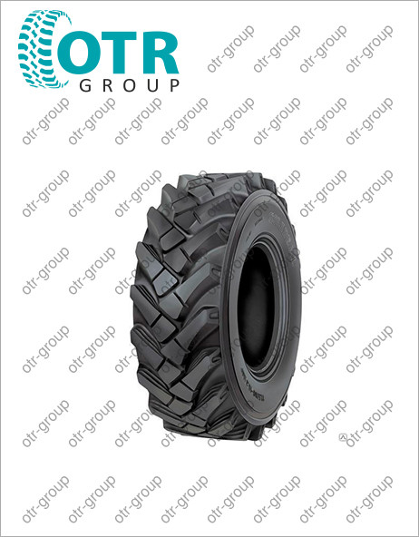 Шина 405/70-24 (16.0/70-24) Solideal 4L I3 14PR