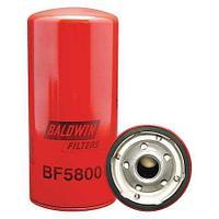 Топливный фильтр BALDWIN BF5800