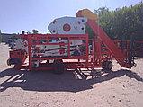 ЗСК-70, фото 4