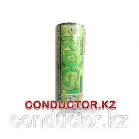 Цветной дым RGD1 зеленый