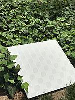 Потолочные плиты Армстронг 8 мм влагостойкие, моющиеся