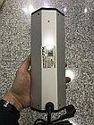 УДЛИНИТЕЛЬ УГЛОВОЙ GTV AE-PBKT3S2U-80 (НА 3 РОЗЕТКИ, 2 USB) GTV, фото 3