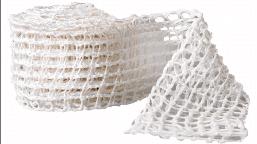 Сетка формовочная кулинарная для копчения, диаметр 100 мм