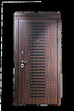Входная металлическая дверь ТЕССА
