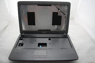 Корпуса для ноутбуков