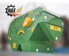 МПО-50 Машина предварительной очистки зерна