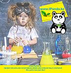 """""""IPanda.kz""""- интернет-магазин зелёной химии, наша компания является официальным дистрибьютором российской производственной компании ООО «ПРОСЕПТ», специализирующейся на выпуске профессиональной """"зелёной"""" химии."""