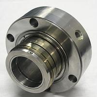 Двойное торцовое уплотнение 2ТМТ 70-120 (ДН 70М) (насосы НК, НКВ, НПС