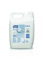 Tork жидкое мыло-крем для рук 400505