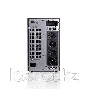 UPS SVC PTS-3KL-LCD, фото 2
