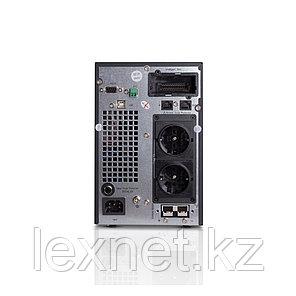UPS SVC PTS-1KL-LCD, фото 2