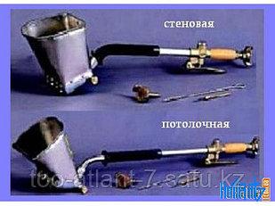 Штукатурная Лопата Хоппер-Ковш ПОТОЛОЧНАЯ