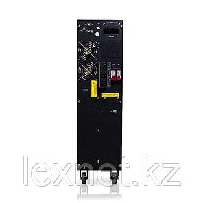 UPS SVC PTS-10KL-LCD, фото 2