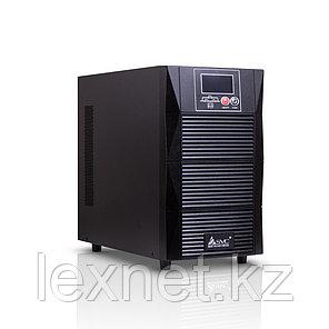 UPS SVC PTX-1KL-LCD, фото 2