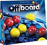 Логическая игра Foxmind Off Board За борт