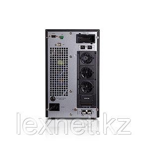 UPS SVC PTX-3KL-LCD, фото 2