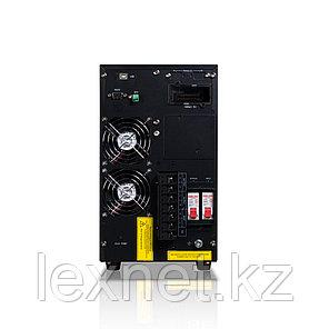UPS SVC PTX-6KL-LCD, фото 2
