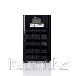 UPS SVC PTX-10KL-LCD, фото 2