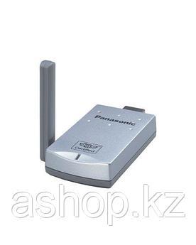 Адаптер для Skype Panasonic KX-TGA915EXS, Совместимость: KX-TG9125RU