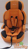 Детское авто кресло Anma 515