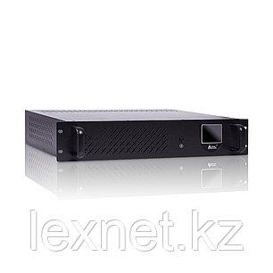 ИБП SVC RTO-850-LCD, фото 2