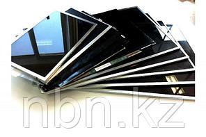 Матрица / дисплей / экран Lenovo