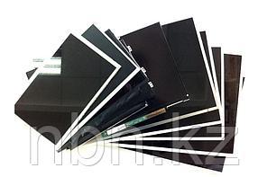 Матрица / дисплей / экран Asus