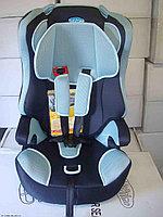 Детское авто кресло Anma 513